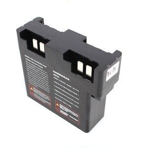 Image 4 - Para Inspire Matrice M100 batería de carga de batería de concentrador Manager 26,3 V cargador adaptador placa de carga paralela para DJI Inspire 1