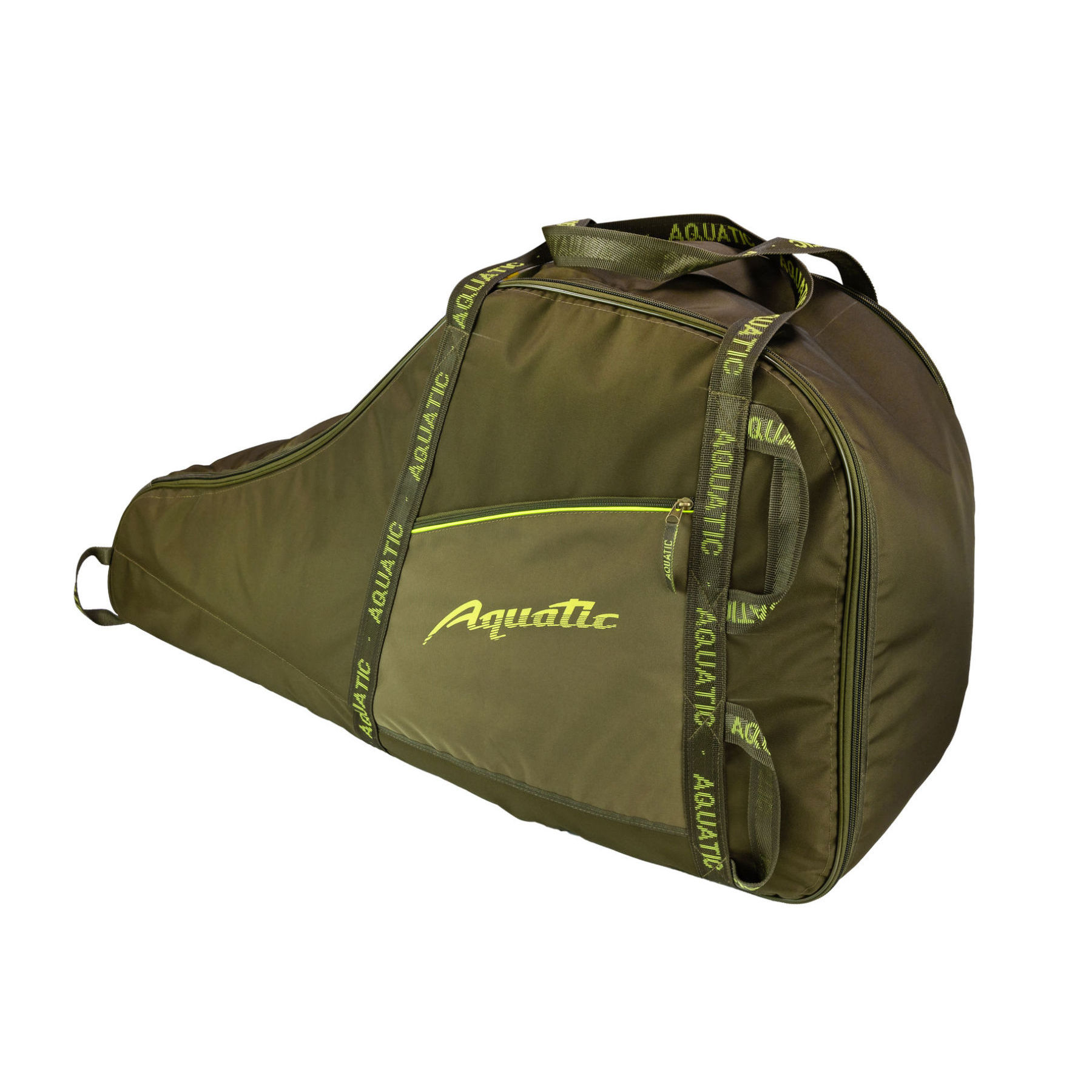 Bag For Storage And Motor 2 T 10-15 Hp 4 T 6-8 Hp. Aquatic ЧМ-13Х, ЧМ-13Х