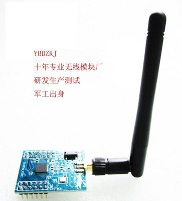 CC2530 CORE-BOARD 2.4G With Rubber Antenna Zigbee