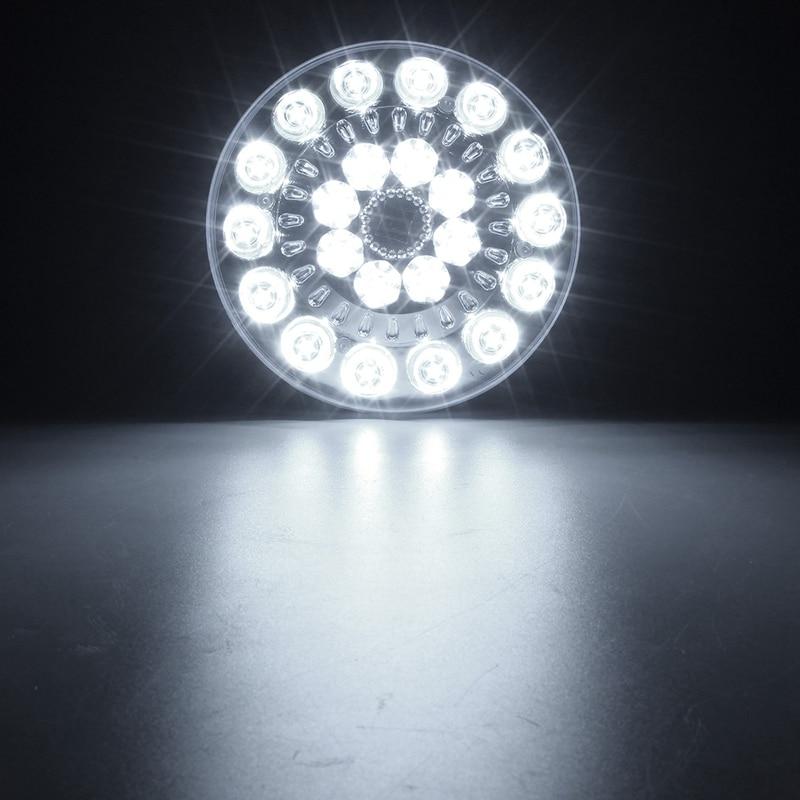 jardim interior iluminacao emergencia controle remoto lampadas solares 04