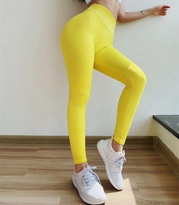 Push-Up-Booty-Leggings-Women-High-Waist-Workout-Gym-Legging-Scrunch-Butt-Sport-Leggings-Fitdness-Sweatpants