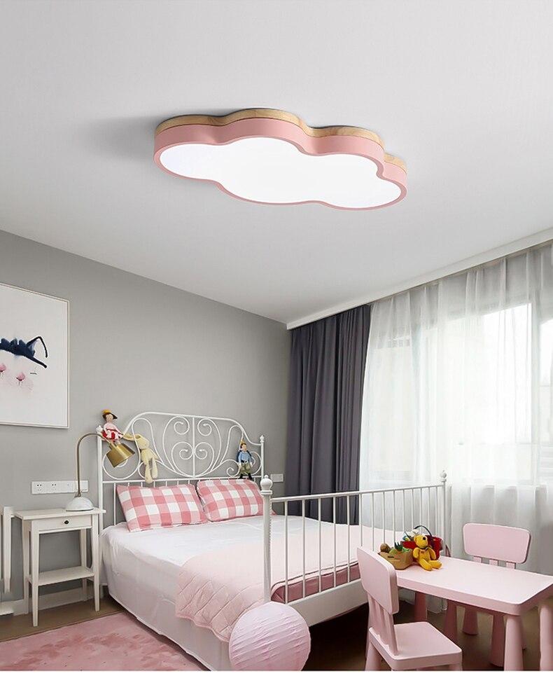 Modern Led Ceiling Lights (7)