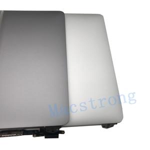 "Image 5 - חדש A1989 LCD מסך הרכבה עבור Macbook Pro רשתית 13 ""A1989 LCD מלא תצוגת מכלול שלם EMC 3214 MR9Q2 2018 שנה"