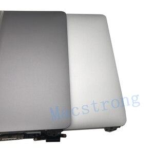 """Image 5 - Ensemble complet écran LCD A1989, pour Macbook Pro Retina 13 """", A1989, EMC 3214 MR9Q2, 2018 ans"""