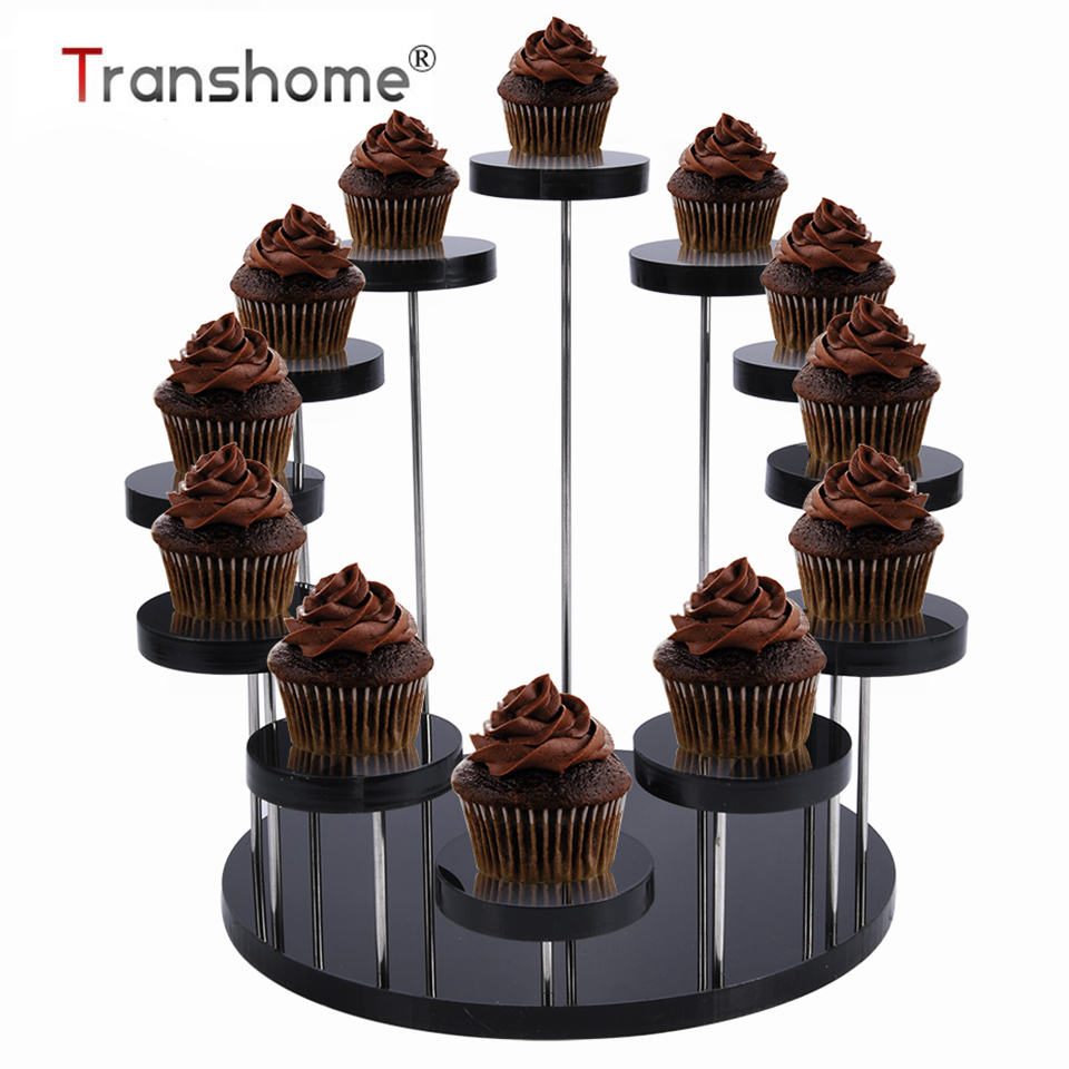 Ferrero Rocher Tower Stand displays 80 or more chocolates