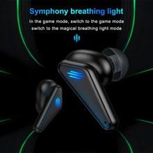 Fones de ouvido sem fio fone de ouvido fone de ouvido sem fio bluetooth fone de ouvido