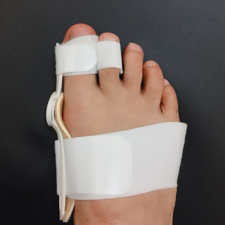 Cheap Separadores do dedo do pé