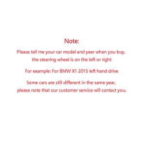 Image 5 - HeXinYan için özel araba paspaslar MINI tüm modeller CLUBMAN COUPE JCW CLUBMAN JCW COUNTRYMAN COUNTRYMAN PACEMAN oto styling