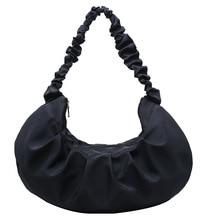 Vintage Tote Women's Handbags Shoulder Bags Women Gift Retro Cotton Fringe Bohemian Bag Bags Tote Bag Large Women's Handbags цена 2017