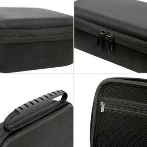 Image 5 - สำหรับ DJI Mavic MINI Drone กันน้ำแบบพกพากระเป๋ามินิกระเป๋าถือกรณีกล่องสำหรับ DJI Mavic MINI อุปกรณ์เสริม