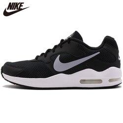 Degli uomini originali Nike AIR MAX GUILE Sport Runningg Scarpe Classico Scarpe Da Ginnastica di Vendita di Sconto