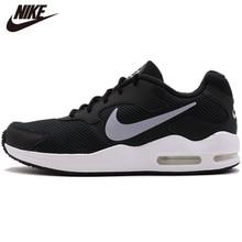 Original Men's Nike AIR MAX GUILE Sports Running Shoes Classic Sneakers Discount