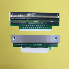 bPlus Printhead for Mettler Toledo UC Scales Encrypted Thermal Print Head цена