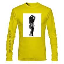 Cher Ombre Monte Carlo Las Vegas 2017 Montre Noir Chemise Nouvelle Officiel Concerts T-shirt En Coton Marque Vêtements Hauts