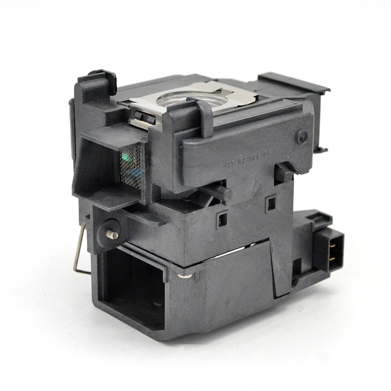 Projector Bare Lamp ELPLP69 For EH-TW8000 EH-TW9000 EH-TW9100W EH-TW9200 TW8200 TW8100 TW8000 Compatible With Housing