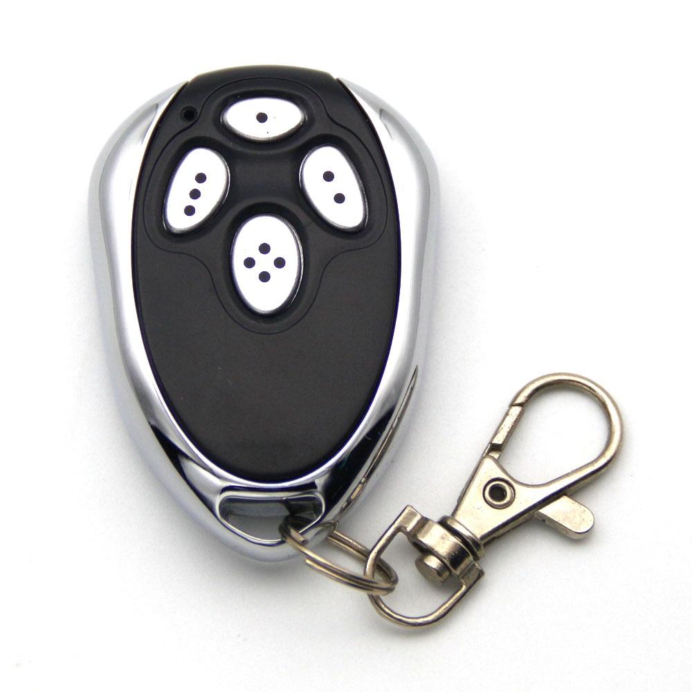 Hot DealsRemote-Control Gate Garage-Door Rolling-Code AT-4 Alutech An-Motors AR-1-500 ASG1000