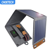 X/8/7/6s/Plus Charger CHOETECH Foldable