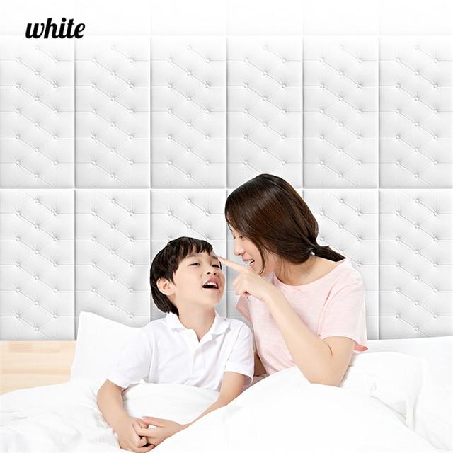 Self-adhesive wallpaper 4