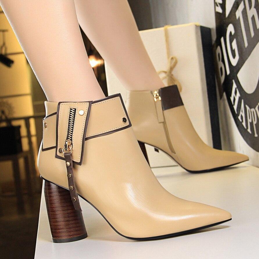 Details about  /Women Peep Toe Strape Sequins Stilettos High Heel Zipper Sandals Shoes Party sz/_