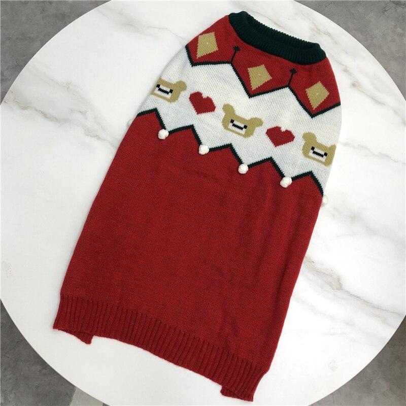 big dogs sweater winter (6)