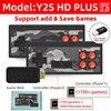 Y2S HD Plus Card 02
