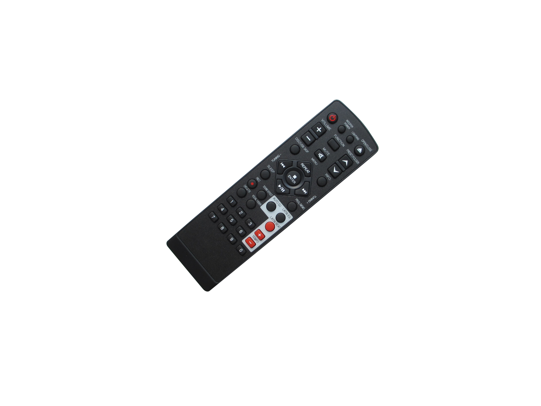 Controle remoto Para LG MCT705 MCS705-F MCD605 MCS605F MCS565F MCT565 MCV1306 XC12 Mini Hi-Fi de Áudio Do Sistema