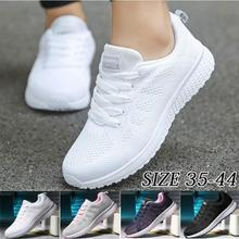 Women's Breathable Sneakers Running Shoes Fitness Sportswear Casual Shoes platform shoes  shoes for women  shose