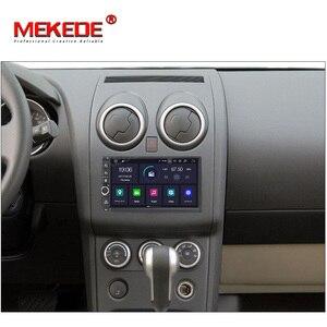 Image 5 - PX5 4 + 64G 안 드 로이드 9.0 자동차 라디오 스테레오 GPS 네비게이션 BT wifi 유니버설 7 2din 자동차 라디오 스테레오 8 코어 멀티미디어 플레이어 오디오
