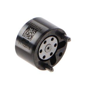 Image 5 - Válvula de Control diésel para inyector, Common Rail, 9308 621C 28239294, para Delphi, 28440421