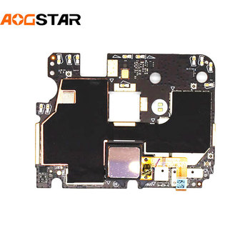 Aogstar Unlocked Work Original Mainboard Motherboard Circuits Electronic Panel Board MB For LeTV LeEco LE2 PRO S3 X626