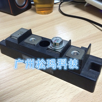 PD1508 rectifier module 150A 800V quality assurance--SMKJ