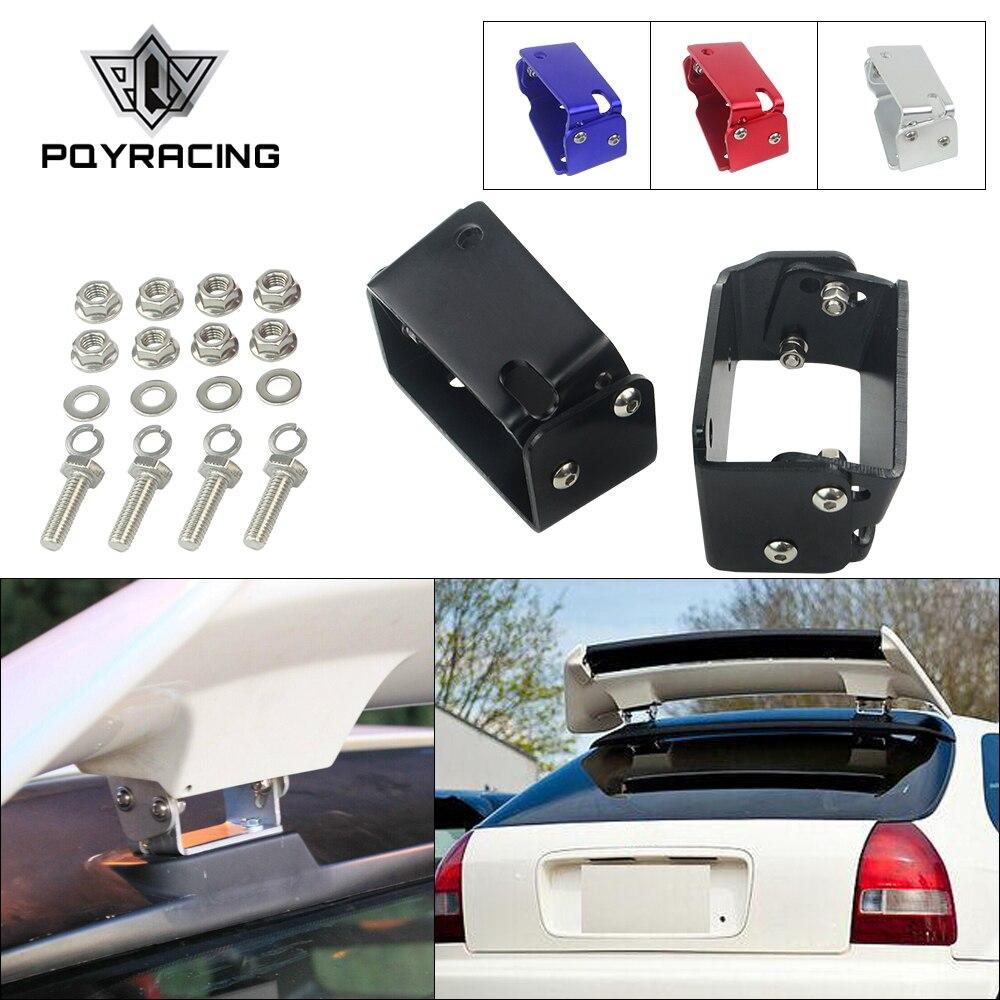Honda Civic 2.0 Type R FN2 Cabine Filtre à Pollen