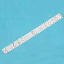 20 pieces / lot backlight strip 32