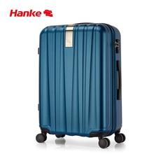 Лучший чехол для чемодана, чехол на колесиках, дорожная сумка на колесиках, переносная сумка для мужчин и женщин, багаж для путешествий H80002