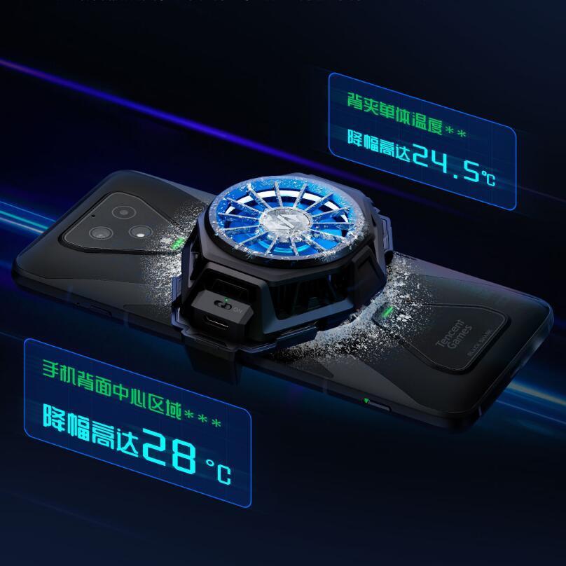 Stock-BR20-Xiaomi-Black-Shark-3-Fun-Cooler-Pro-liquid-Cooling-Fan-Mi-10-Pro-ROG.jpg_960x960.jpg (808×808)