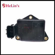 Air-Flow-Sensor Primera P10 Nissan D21 Mass Sentra 100NX MAF Sunny-3 W10 for W10/Sunny-3/Iii/..