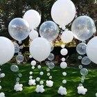 Beautiful Wedding Ba...