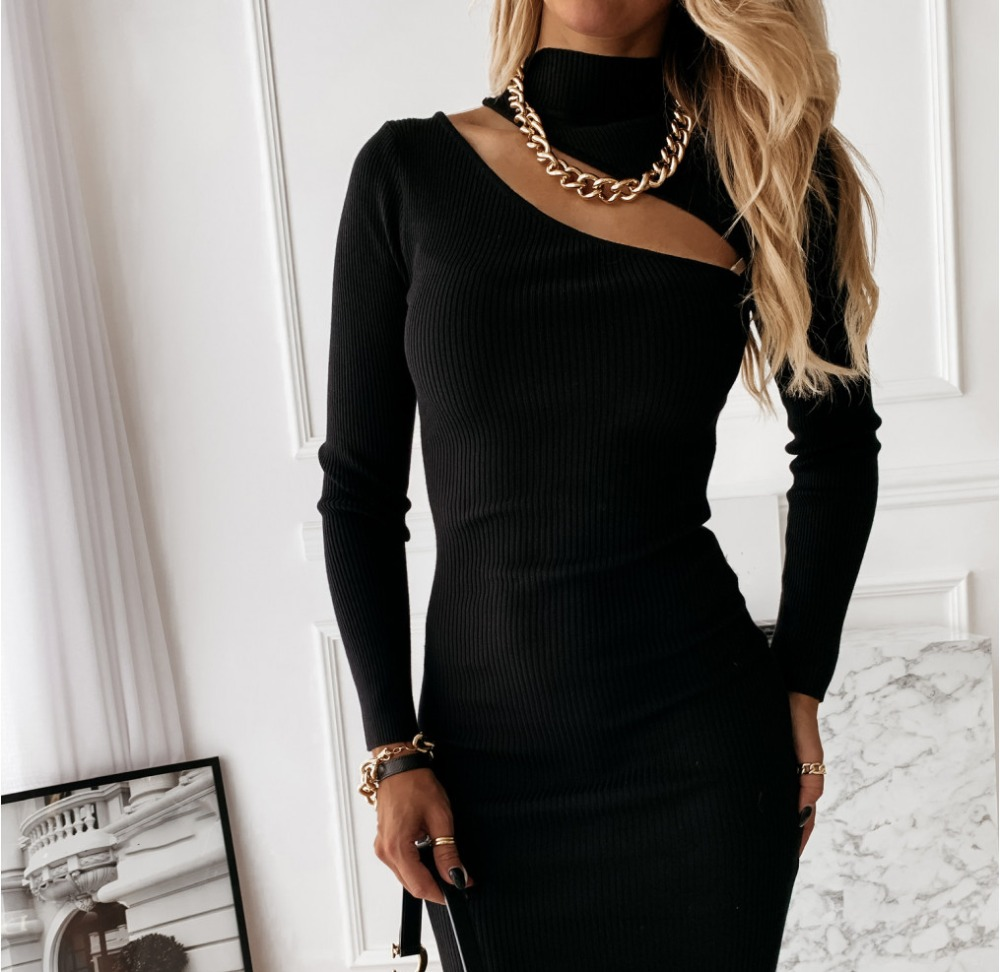 sukienka-elsa-black (1)