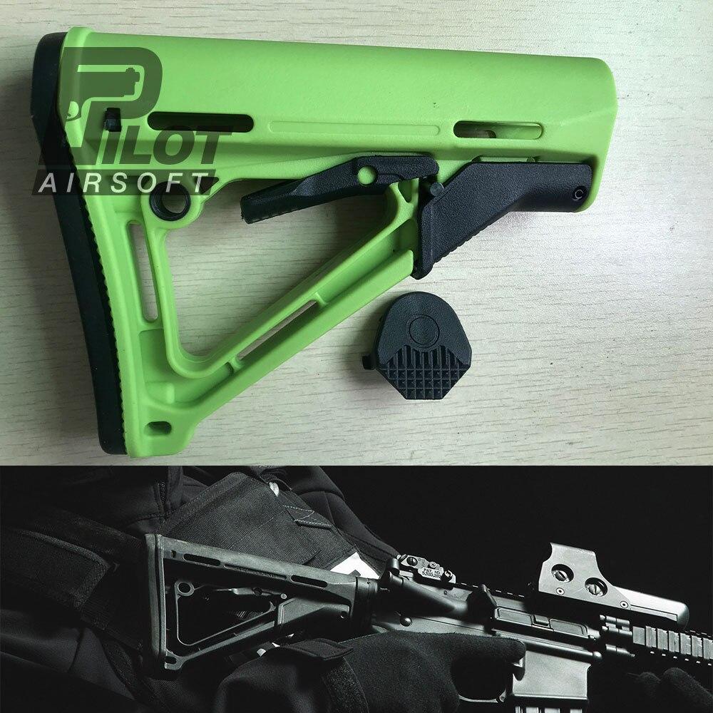 Игровой мешок для страйкбола, игрушечный пистолет, аксессуары jinming mkm2, гелевый пистолет CTR V2 AR, нейлоновая Наплечная винтовка KD1