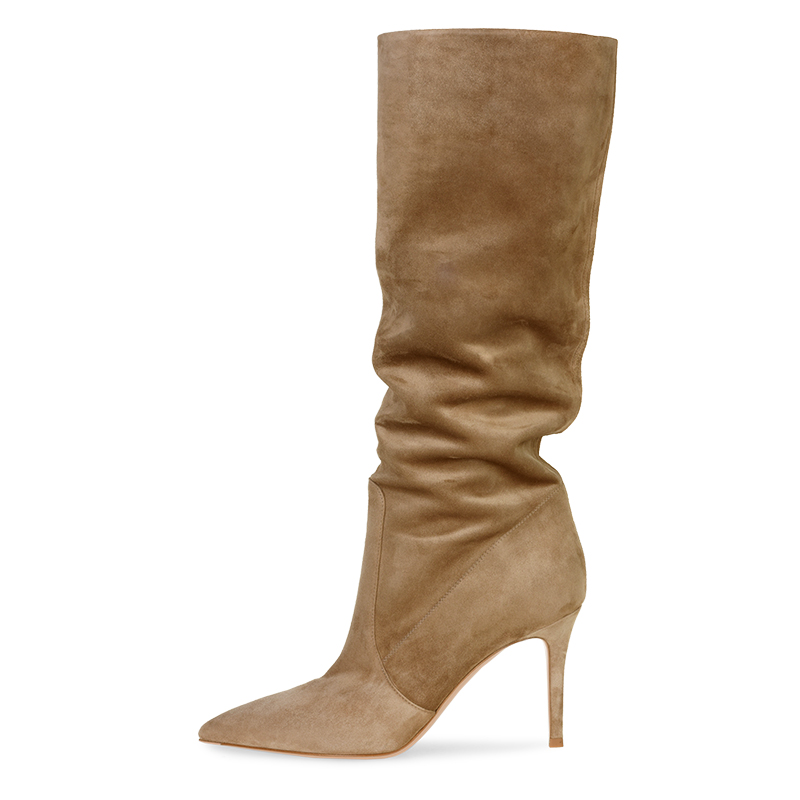 tan boots (4)