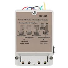 Water-Level-Controller Probe-Detection-Sensor Liquid-Swith Stainless-Steel Automatic