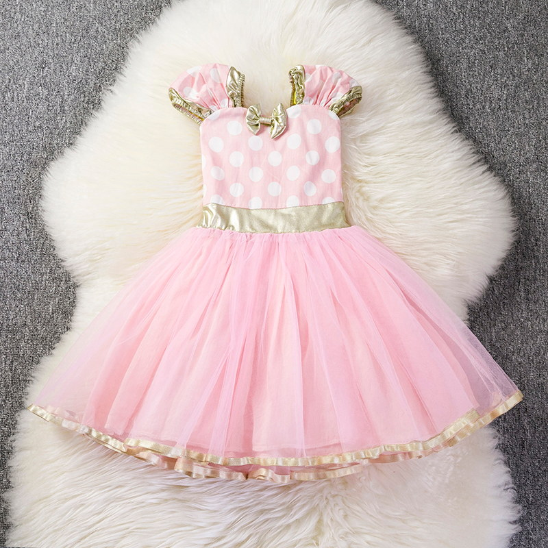 Hcc96c10d092f428fbf25a67316042607M Princess Kids Baby Fancy Wedding Dress Sequins Formal Party Dress For Girl Tutu Kids Clothes Children Backless Designs Dresses