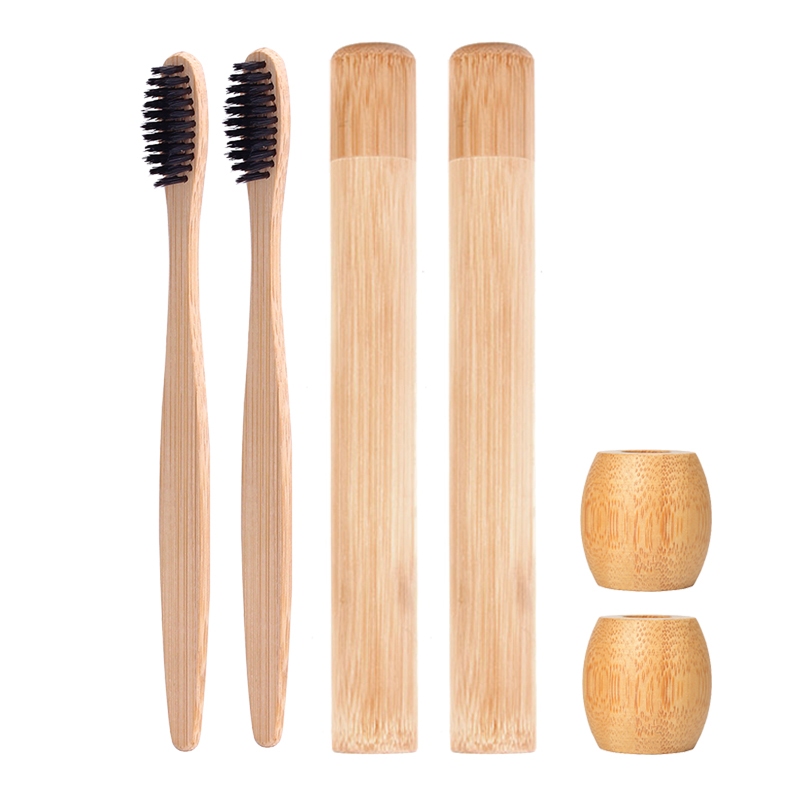 1pc-Rainbow-Toothbrush-1pc-Bamboo-Tube-Eco-Friendly-Natural-Bamboo-Toothbrush-Travel-Case-Soft-Head-Teeth