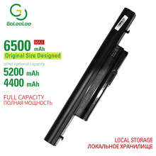 Golooloo 6 cells laptop battery for Acer 4553G 4745G Aspire 5820TG 7745 7745G TimelineX 3820T 4820TG 4820 5820T AS10B31 стоимость