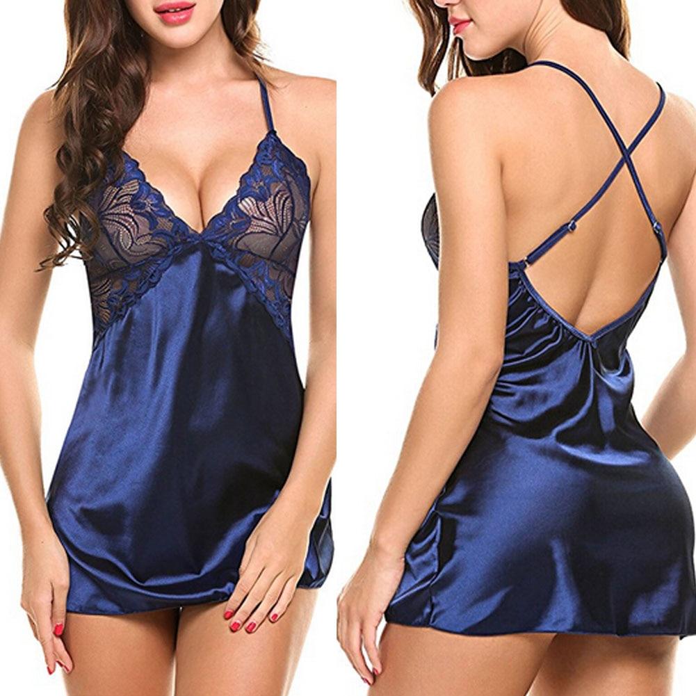 backless lingerie bodysuit