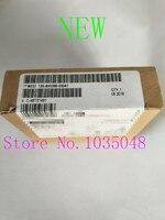 1 pc 6es7135-6hd00-0ba1 6es7 135-6hd00-0ba1 uso prioritário novo e original da entrega da dhl