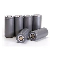 40 шт аккумуляторные батареи 32 В 32650 5000 мАч