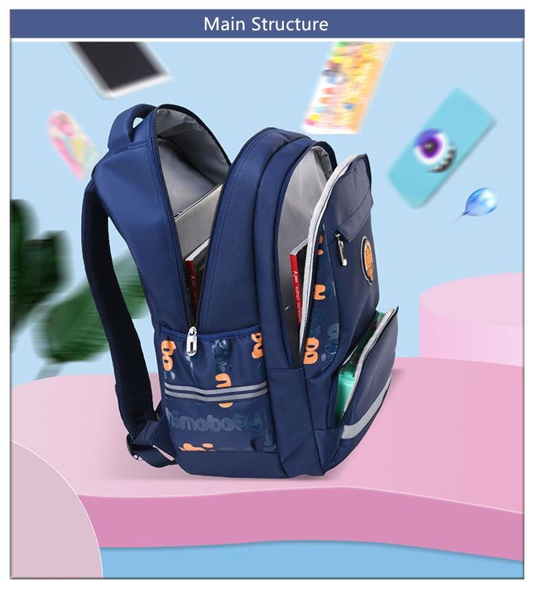 schoolbag (8)