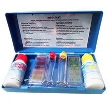 Swimming Pool Water Test Kit Buy Swimming Pool Water Test Kit With Free Shipping On Aliexpress Version