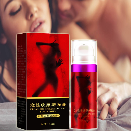 Orgasm Gel Libido Enhancer Sex Spray Vagina Stimulant Intense Sex Drop Exciter Women Strong Enhance Climax Vaginal Tight Oil